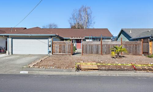 7982 Santa Barbara Drive Rohnert Park CA 94928 - aftertec advanced imaging 5MB (1 of 33)