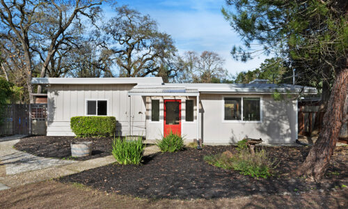 845 Grove Street Sonoma CA 95476 - aftertec real estate photography 5MB-6