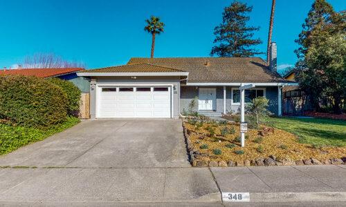 348 Smith Drive Petaluma CA 94952 - aftertec advanced imaging 5MB (59 of 65)