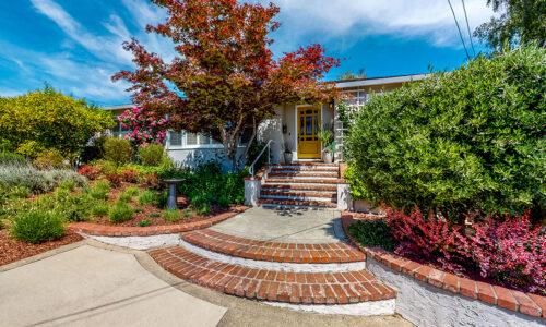 24 Halsey Avenue Petaluma CA 94952 - Aftertec Advanced Imaging