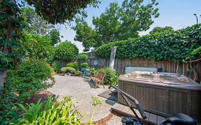 1437 Capri Avenue, Petaluma
