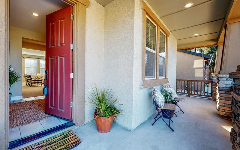 1728 Avila Ranch Dr, Petaluma