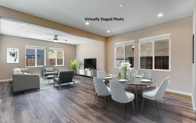 010_1533_keats_place_-_dining_room_living_room_-_labeled