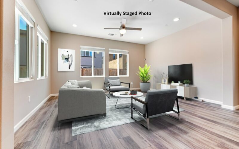 015_1533_keats_place_-_living_room_-_labeled