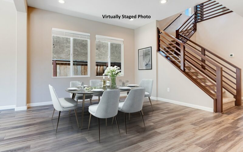 020_1533_keats_place_-_dining_room_-_labeled