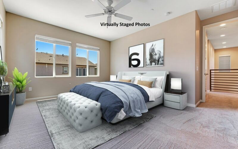 052_1533_keats_place_-_master_bedroom_-_labeled