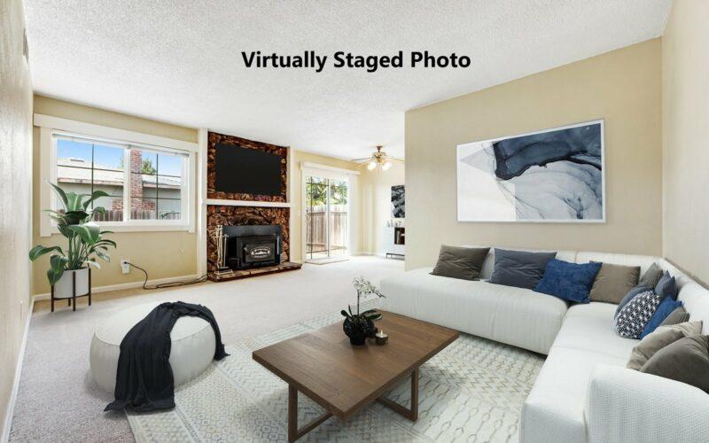 007_45_carleton_drive_-_living_room_-_labeled_0