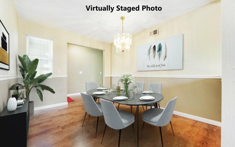 018_45_carleton_drive_dining_room-_labeled