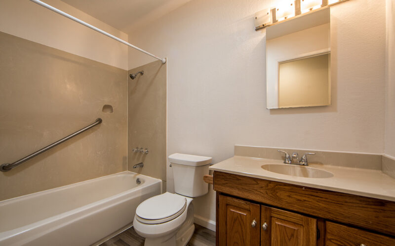 7346_cornell_ave-_bathrooms_-_aftertec_advanced_imaging_-1