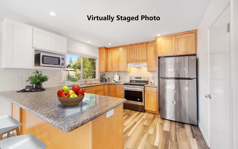 7346_cornell_ave_-_kitchen_-_labeled